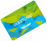 trentino-guest-card-rot