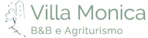villa-monica-b&b-agriturismo-brentonico-logo